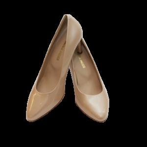 b5-Ballerina